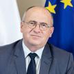 Zbigniew Rau: Dla Polski Angela Merkel pozostawi ogólnie pozytywny bilans
