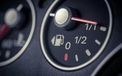 Unia Europejska chce monitorować twoje zużycie paliwa