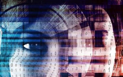 AI może wydatnie pomóc w analizie dokumentów
