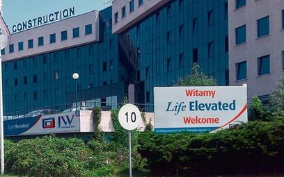 J.W. Construction zostanie na GPW
