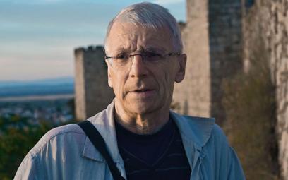 Thomas Urban: Putinowi nie udała się modernizacja Rosji