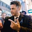 Péter Márki-Zay – kandydat akceptowalny i dla anty-orbánowej lewicy, i anty-orbánowej prawicy
