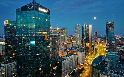 Polska może zyskać 46 tys. nowych miejsc pracy