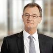 Alan Clark wielokrotnie odwiedzał Polskę, która w Europie jest czołowym rynkiem dla SABMillera