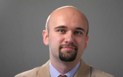 Andrzej Krakowiak