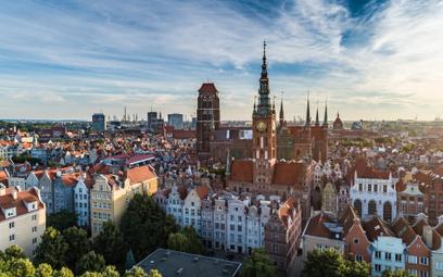 Projekt budżetu Gdańska na 2021 r. został przygotowany zgodnie z założeniami makroekonomicznymi, ide