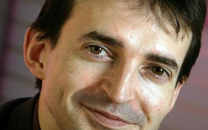 Emmanuel Riviere, szef Kantar Public: Strach przed zmierzchem Francji