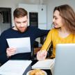 Upoważnienie może obejmować wszystkie lub część czynności z zakresu prawa pracy