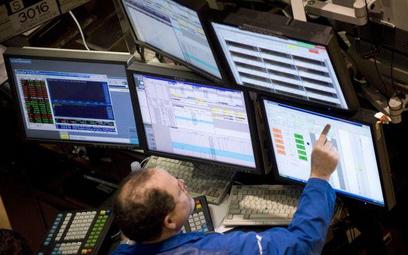 USA: Jasny punkt na inwestycyjnej mapie