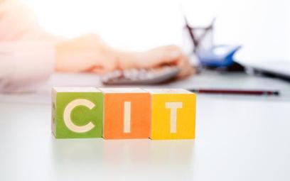 Czas na bitwę o CIT