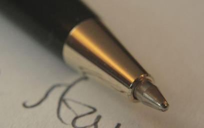 Przy kolejnej umowie na okres próbny ważny jest jej cel