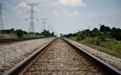 PKP Energetyka i Koleje Ukraińskie chcą wspólnie zdobywać zagraniczne rynki