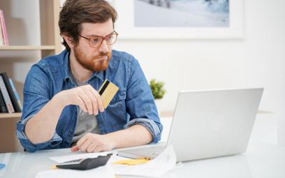 Zakupy w internecie - na co uważać