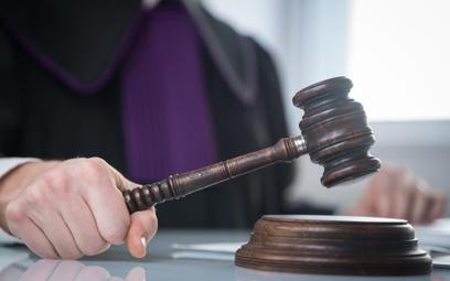 Wyroki polskich sądów do poprawki