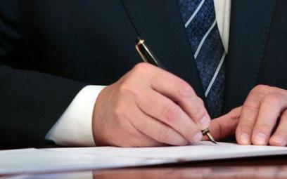 Postępowanie administracyjne: czy od decyzji o zwrocie sprawy do I instancji strona może wnieść sprzeciw