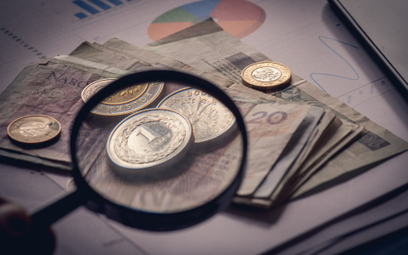 Oceny rządu dotyczące finansowych skutków Polskiego Ładu dla samorządów zasadniczo różnią się od wyl