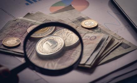 Wyniki budżetów samorządów w 2020 r. wydają się zaskakująco dobre na tle pandemicznego kryzysu