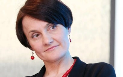 Burmistrz Rabki skazana jak Zdanowska. Nie ma kłopotów, bo sympatyzuje z PiS?