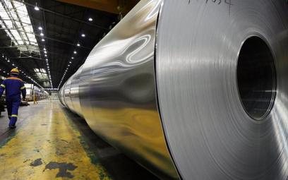 Chińskie wyroby z aluminium pod lupą Brukseli