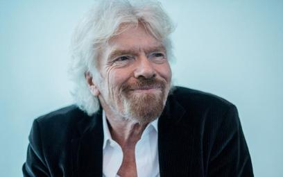 Nowy biznes miliardera – rejsy tylko dla dorosłych