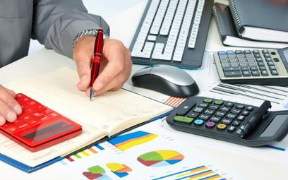 Amortyzacja bilansowa ma inne cele niż podatkowa