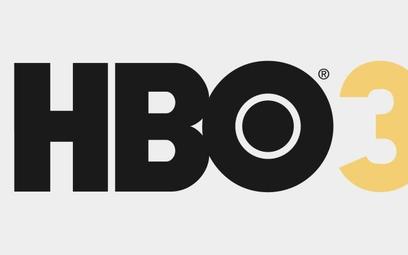 HBO Comedy zmienia się w HBO3