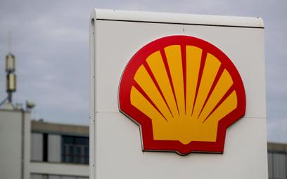 Holenderski urząd: Shell okłamuje klientów ws. redukcji CO2
