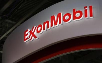 Kazachstan dostanie wielkie amerykańskie pieniądze