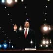 James Comey był szefem FBI w latach 2013–2017. Donald Trump odwołał go, wskazując jako powód nieodpo