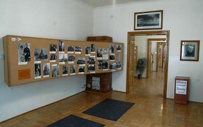 Pieniądze z UE dla muzeum papieskiego w Wadowicach