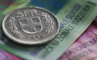 Posłowie wyrwali kły ustawie frankowej. Usunięto kluczowy zapis