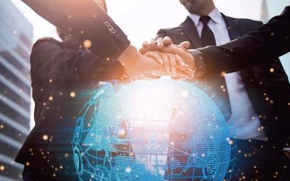 Coraz więcej polskich firm wychodzi ze swoimi produktami na zagraniczne rynki