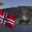 Niedawne sondaże wykazały, że 35 proc. Norwegów poparłoby pomysł zakończenia przemysłu naftowego.