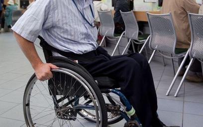 Najwyższa Izba Kontroli sprawdziła prawidłowość zatrudniania osób niepełnosprawnych w wybranych plac