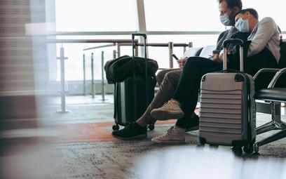 Roszczenia turystów za opóźniony lot mają granice