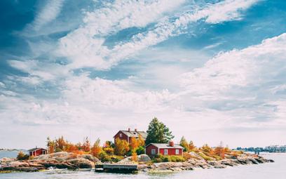 Finlandia znów najszczęśliwszym krajem świata. Polska na 45. miejscu