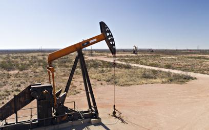 BP zmniejsza załogę o 10 tys. etatów