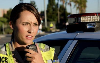 Nowa Zelandia: Policjantki na służbie mogą nosić hidżab