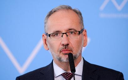 Koronawirus w Polsce. Jakie obostrzenia będą obowiązywać od 20 marca?
