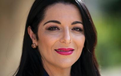 Malta ma nową minister turystyki