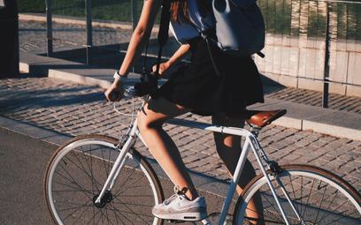 Wycieczka rowerowa – co warto zobaczyć w okolicy Łodzi?