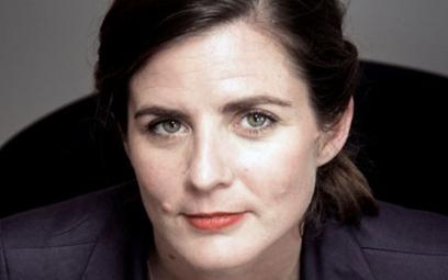 Irena Lasota: Afera Duhamela