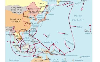 Azja dla Azjatów