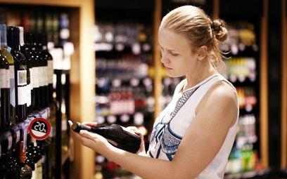 Polska jest jednym z nielicznych państw w Europie, w których spożycie alkoholu rośnie