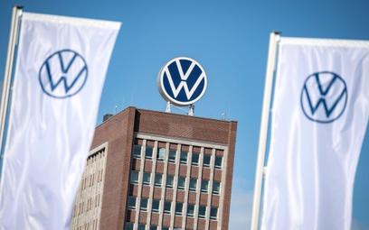 Volkswagen przegrywa przed niemieckim sądem