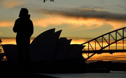 Australia: 136 zakażeń w stanie. Lockdown w Sydney potrwa dłużej?