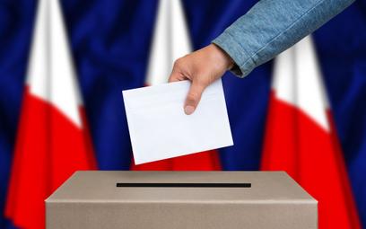 Wybory w Święto Niepodległości? Rząd się waha