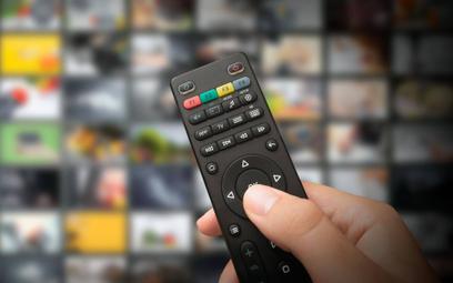 W telewizji 10 razy częściej mówimy o ciastach niż klimacie