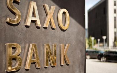 Saxo: Jak poradzić sobie bez QE?