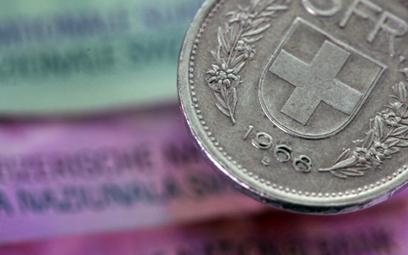 Nowe propozycje banków dla frankowiczów
